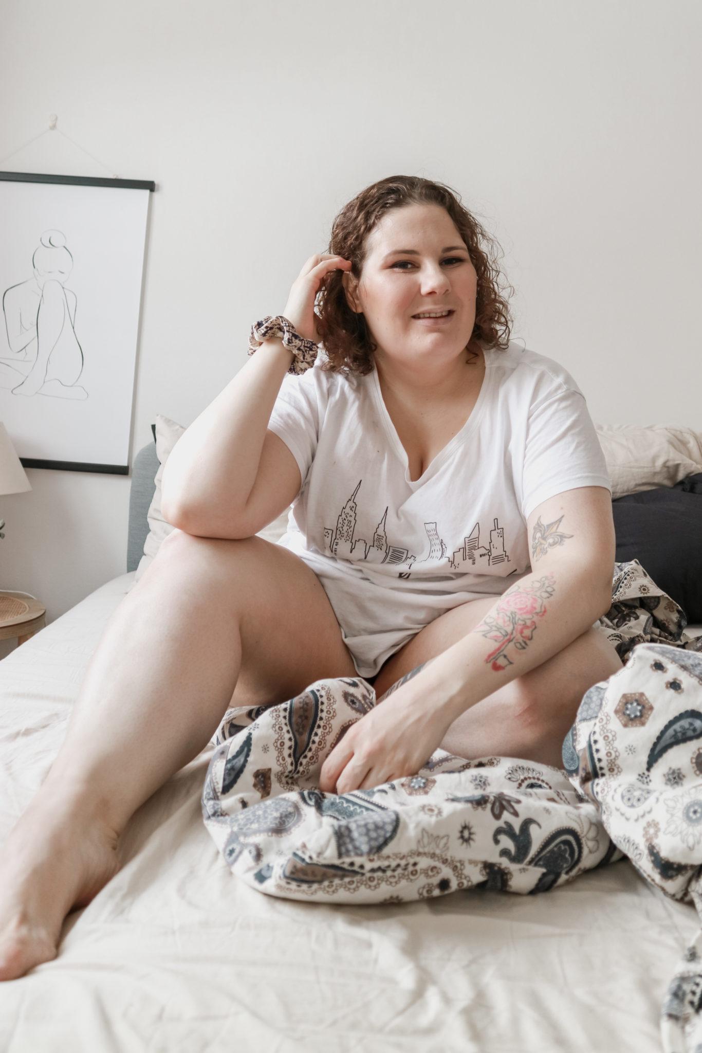 Naistenpäivä: Kukkia ja suklaat vai päivä tasa-arvon edistämiselle - Big mamas home by Jenni