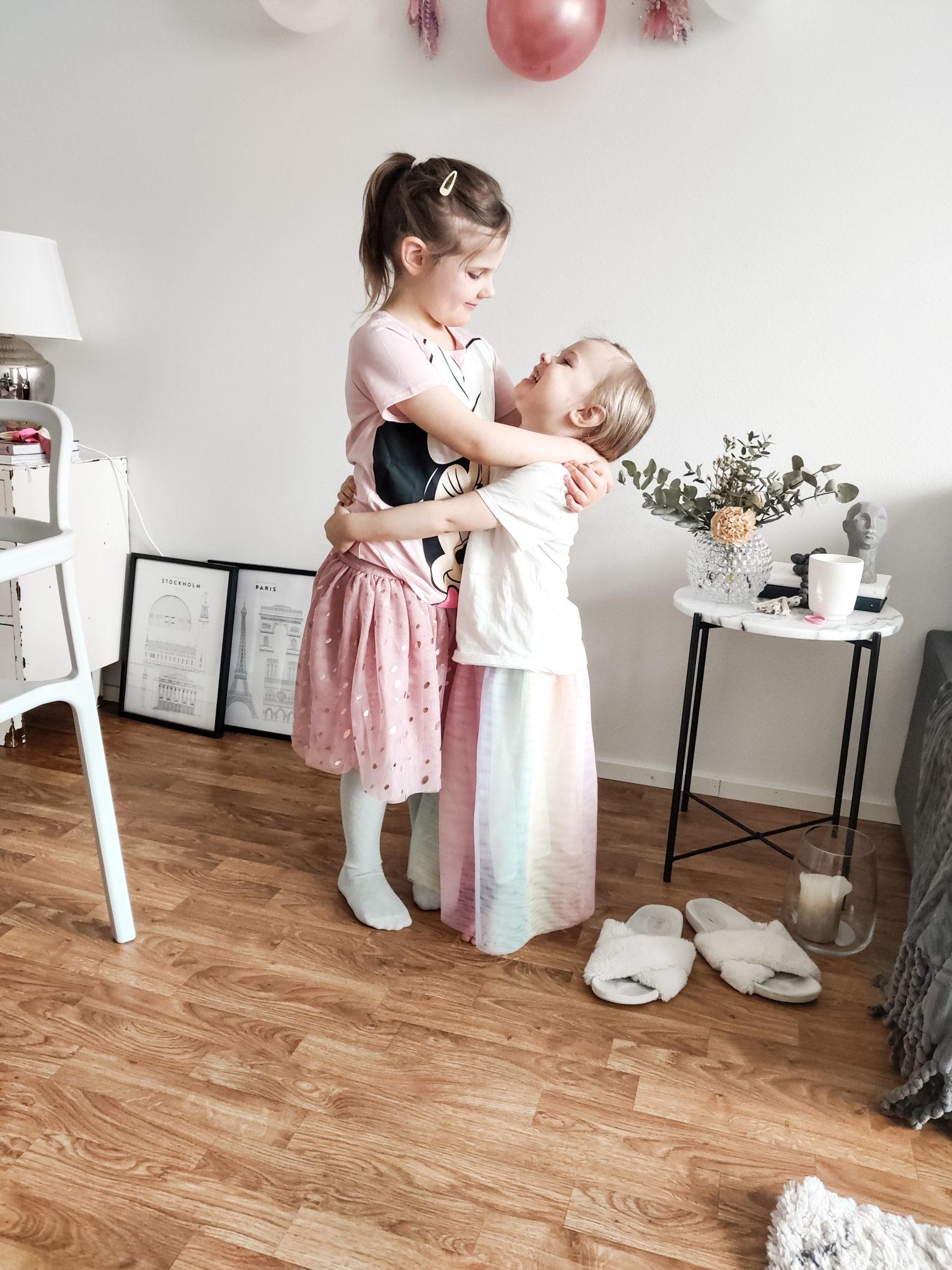 Lasten juhla-asut - Juhlat - Big mamas home by Jenni