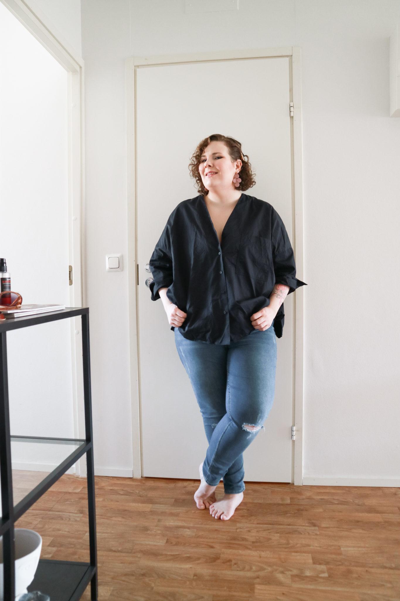 Deittailu ja sen ulkonäkökeskeisyys - Big mamas home by Jenni