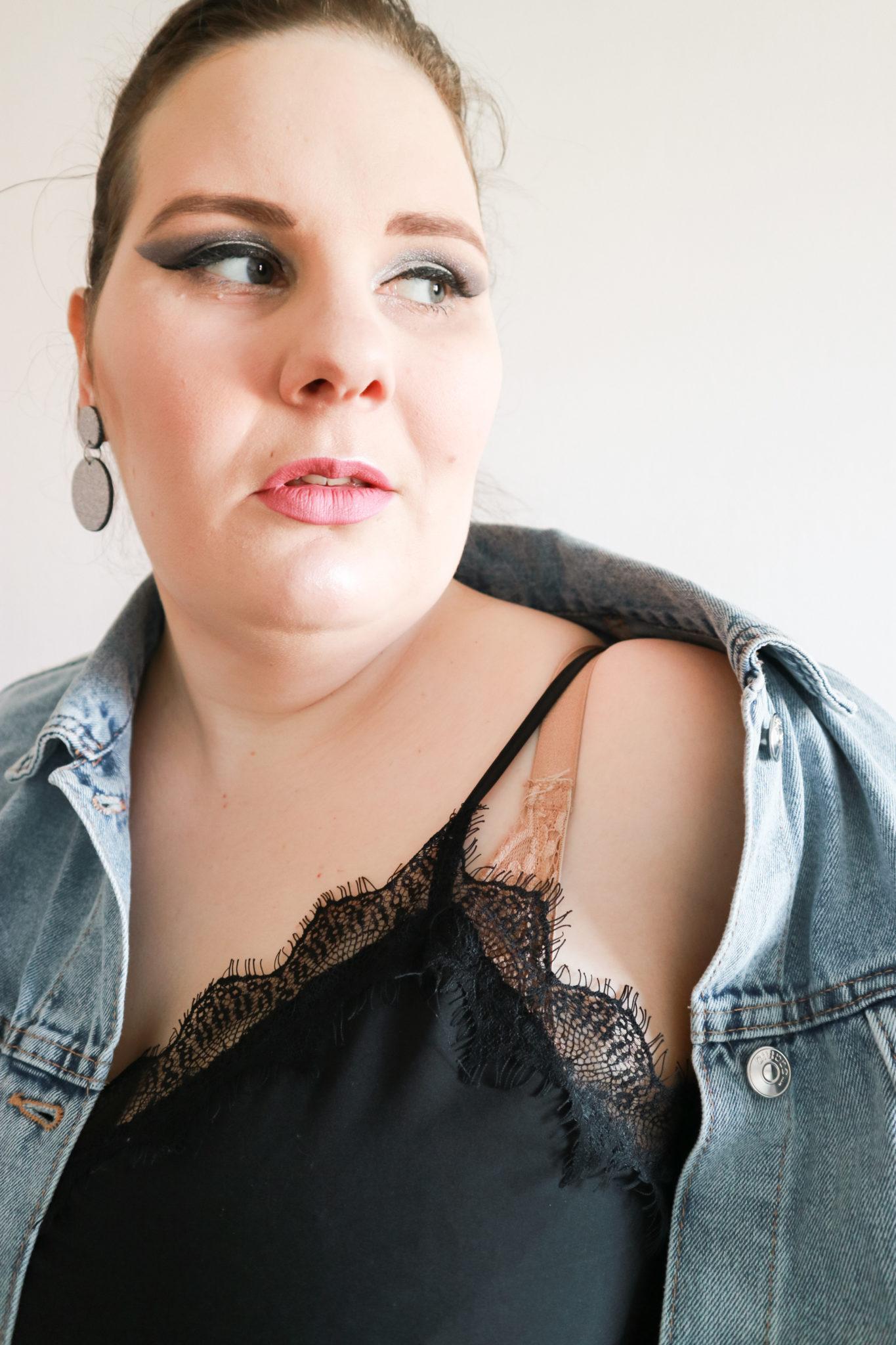 Pettäminen - Big mamas home by Jenni