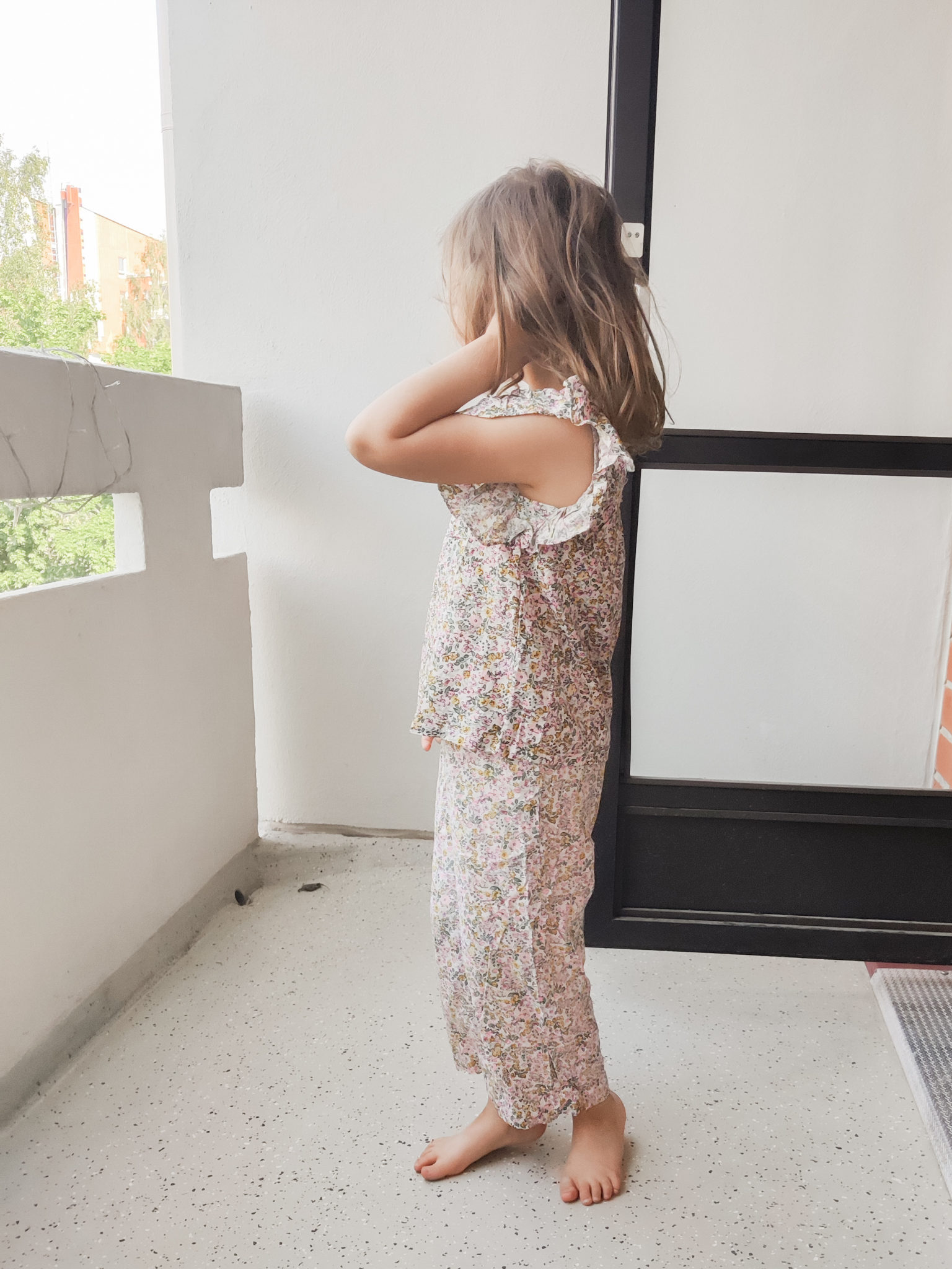 Viikon parhaat - Lasten vaatteet - BMH - Big mamas home by Jenni