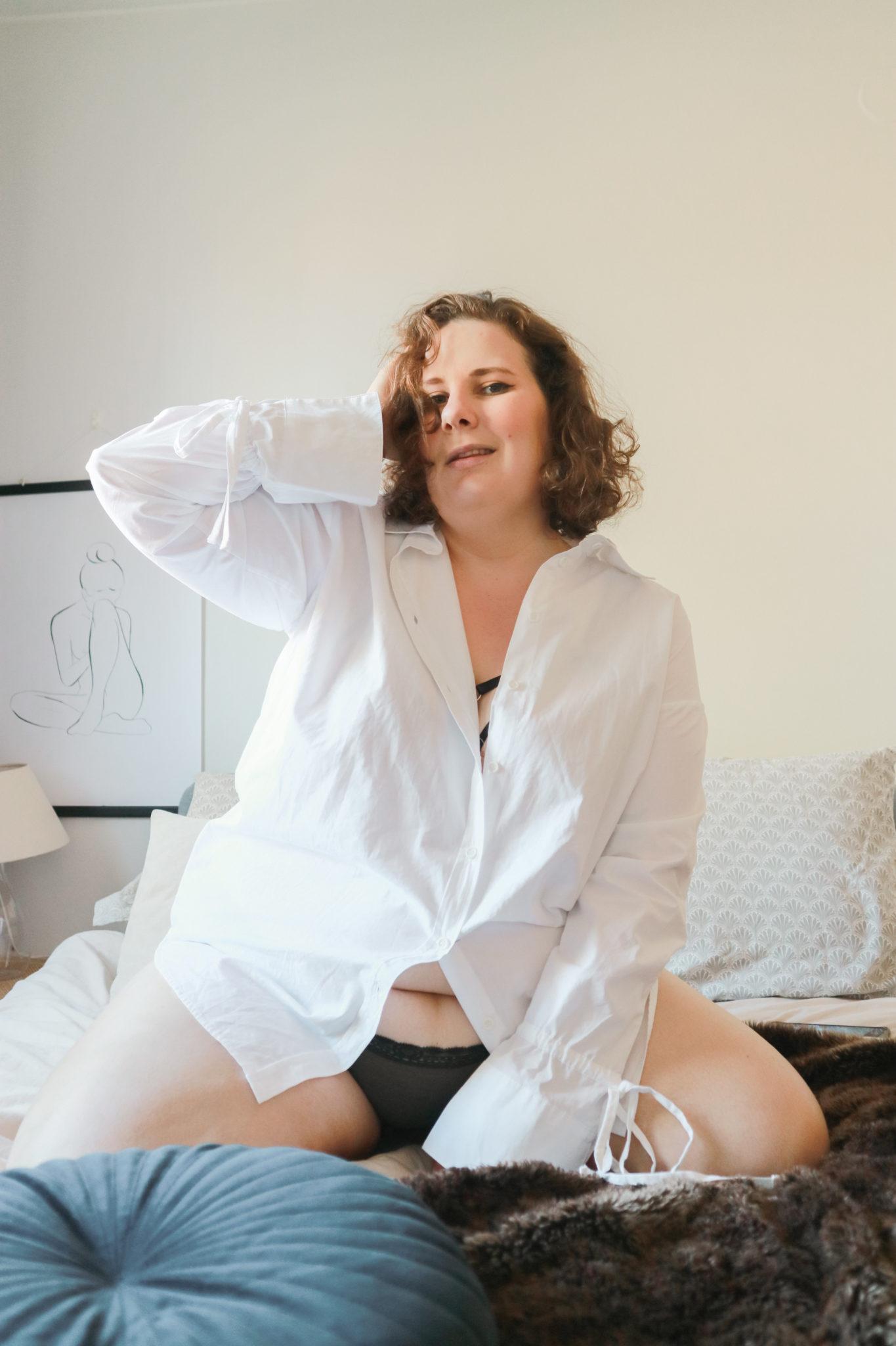 Penetraatiokeskeisyys - BMH - Big mamas home by Jenni