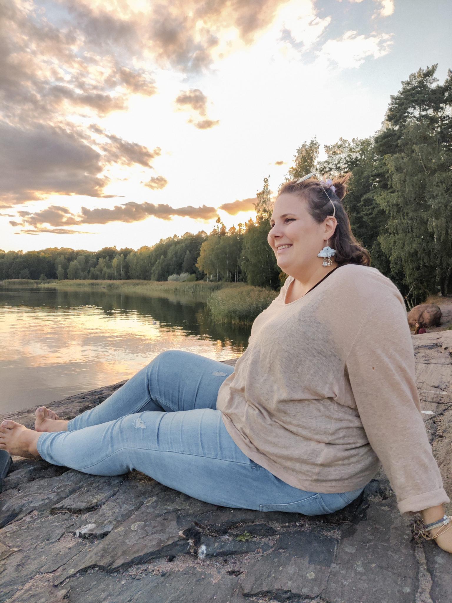 Sinkkuus - Sinkkuuden huonot puolet - BMH - Big mamas home by Jenni