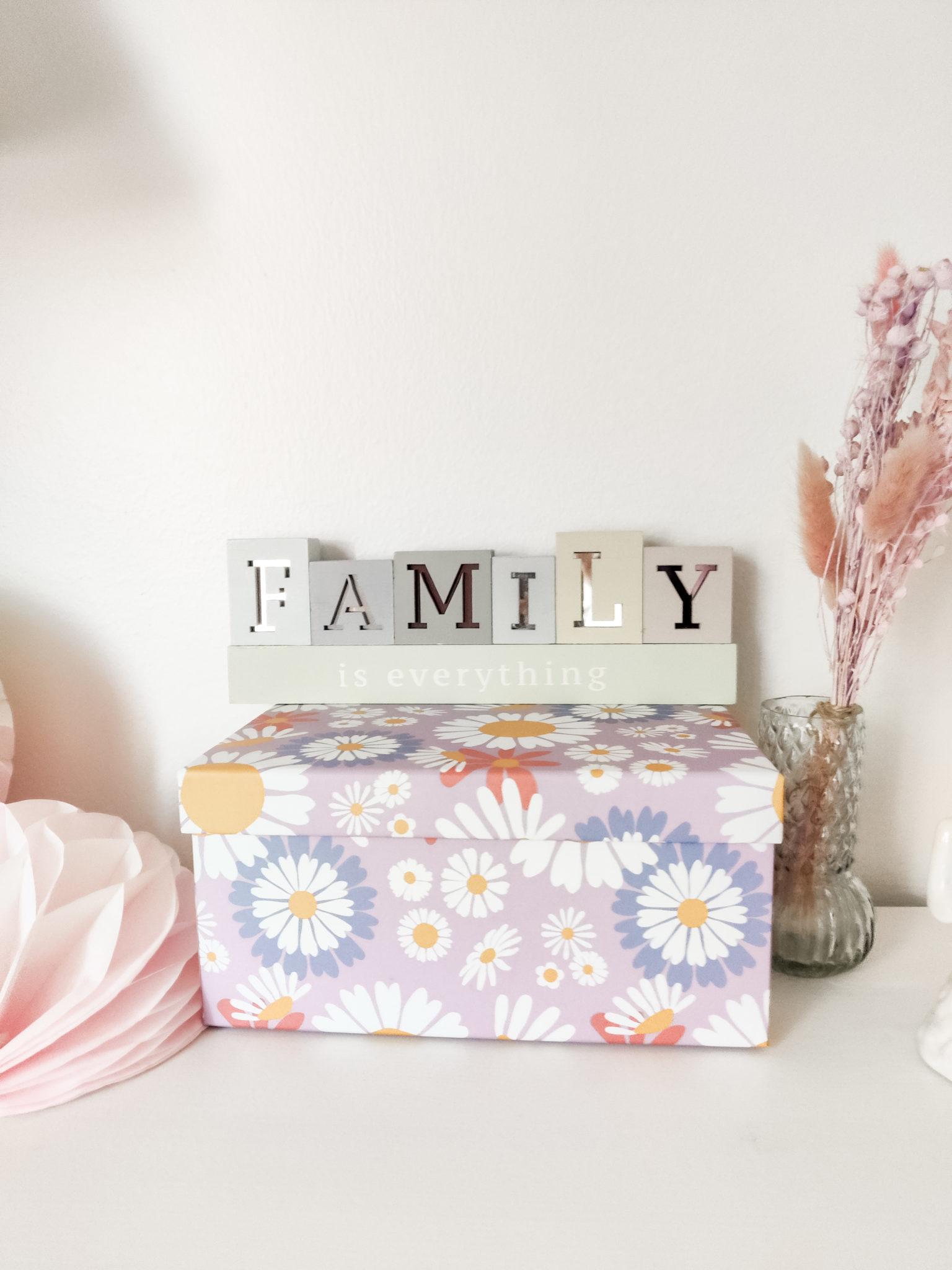 Tyttöjen huone - BMH - Big mamas home by Jenni