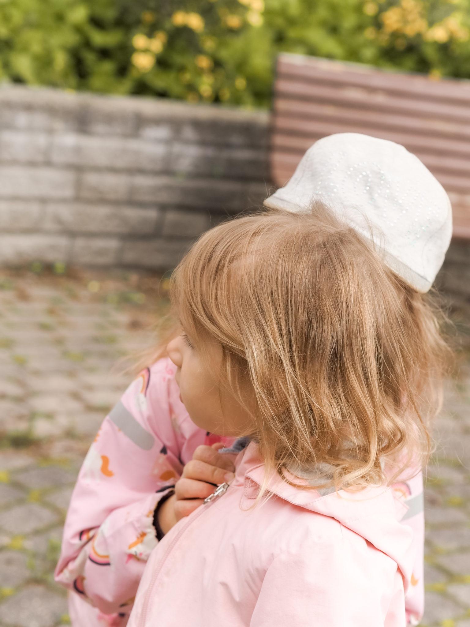 Lasten seksuaalikasvatus - Kehotunnekasvatus - BMH - Big mamas home by Jenni