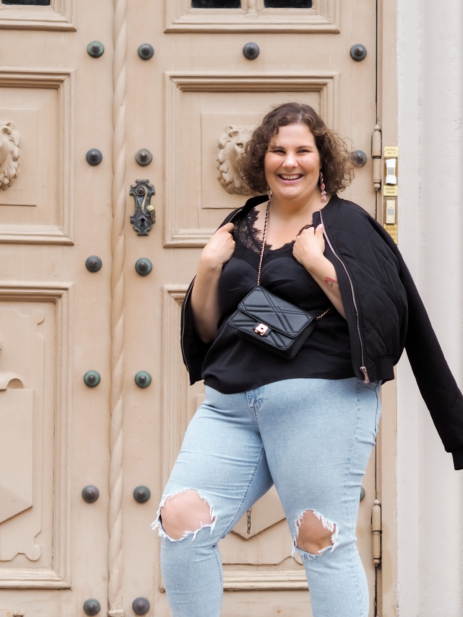 Kuvat Katri Konderla - BMH - Big mamas home by Jenni