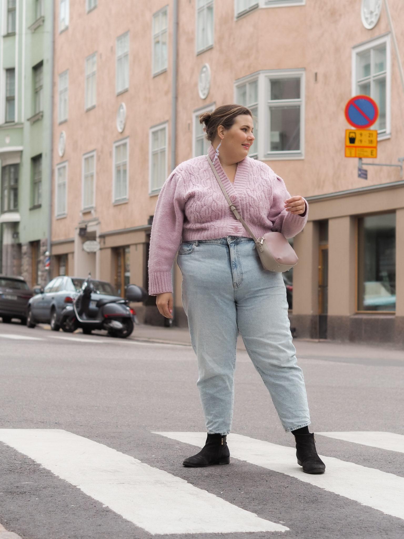 Kuva Katri Konderla - BMH - Big mamas home by Jenni