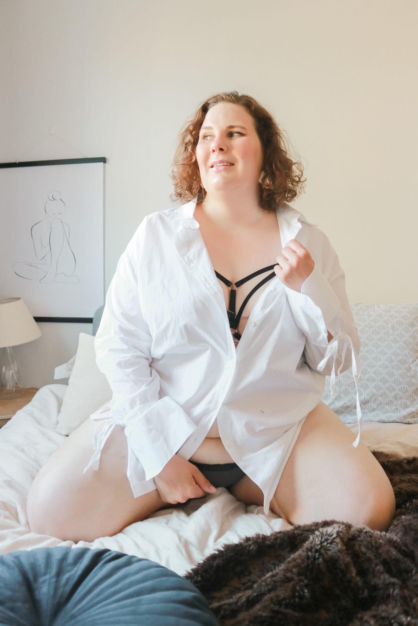 Onko orgasmi edellytys hyvälle seksille - BMH - Big mamas home by Jenni