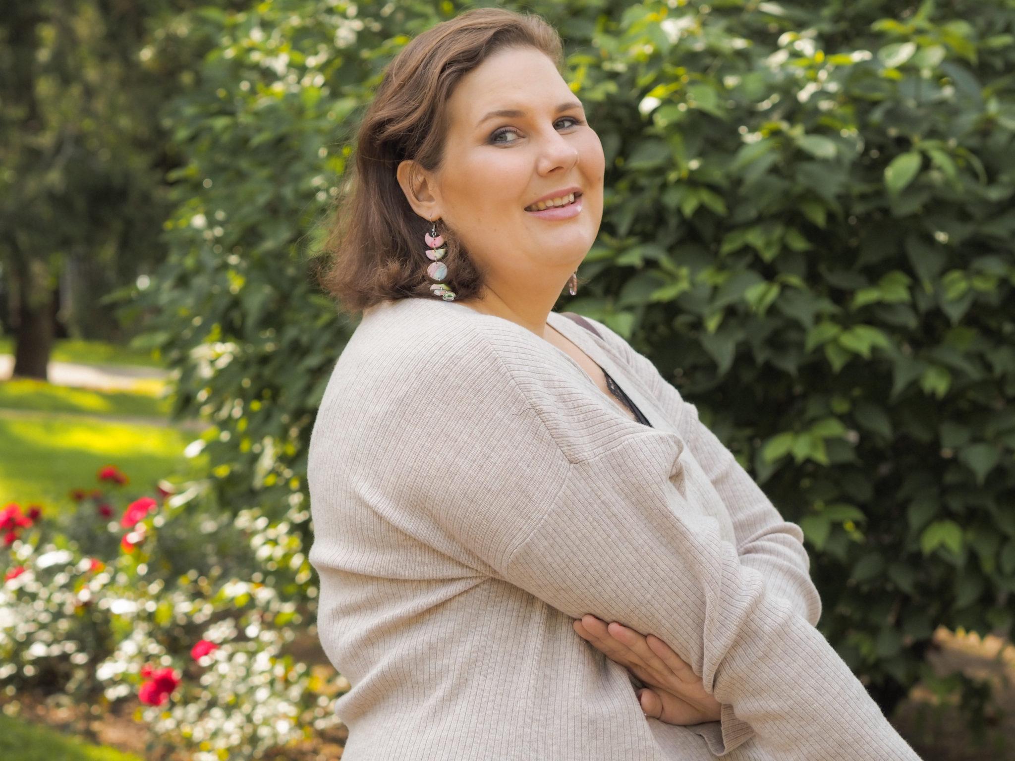 Miksi suomalainen mies ei enää kelpaa - BMH - Big mamas home by Jenni